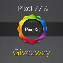 Giveaway-win-3-pixelkit-subscriptions-THUMB