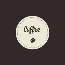 pixel77-free-vector-coffee-badge-0822-220