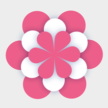pixel77-free-vector-minimal-flower-0813-220