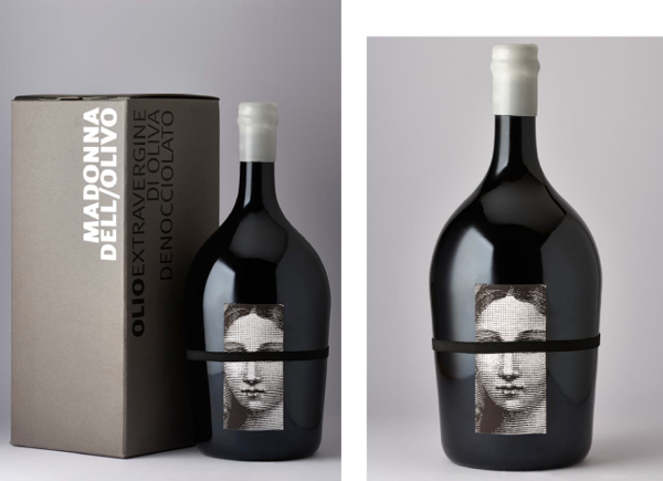 9a Design Inspiration: 20 Best Package Designs of 2013