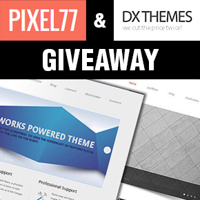 DXThemes-giveaway-win-1-of-5-freelancer-startup-kits-THUMB