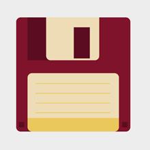 pixel77-free-vector-floppy-disk-0910-220