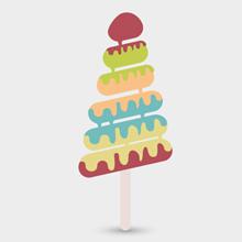 pixel77-free-vector-melting-ice-cream-0925-220