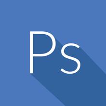 pixel77-free-vector-photoshop-icons-0927-220