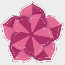 pixel77-free-vector-stitched-flower-0917-220