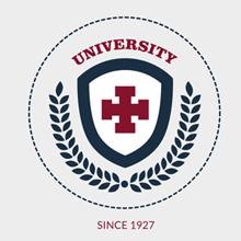 pixel77-free-vector-university-crest-0909-220