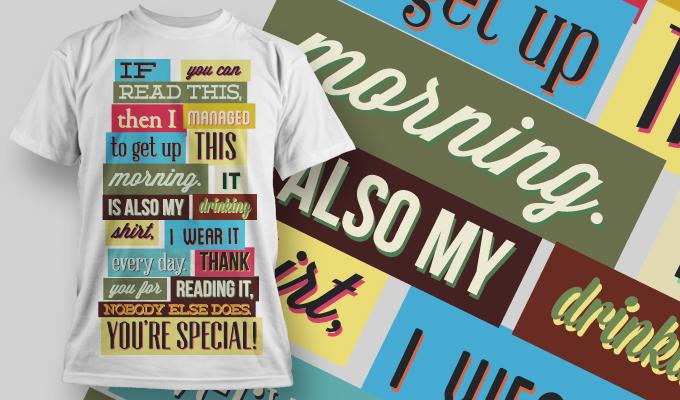 designious-tshirt-design-759