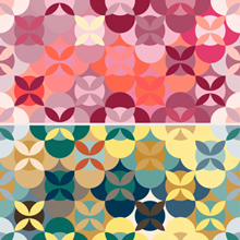 pixel77-free-vector-geommetric-patterns-1023-220