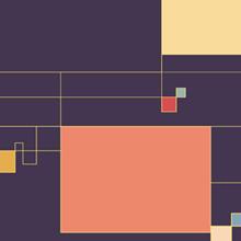 pixel77-free-vector-minimal-background-1017-220