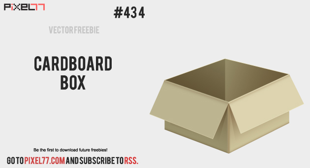 pixel77-freebie-cardboard-box-1001-630