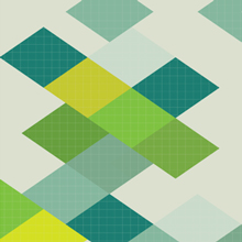 pixel77-freebie-retro-background-1002-220