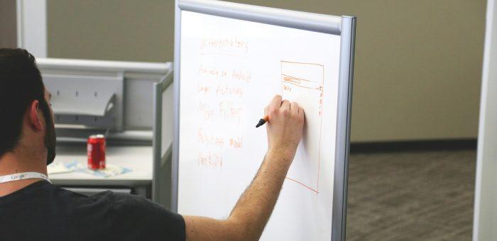 manage designers