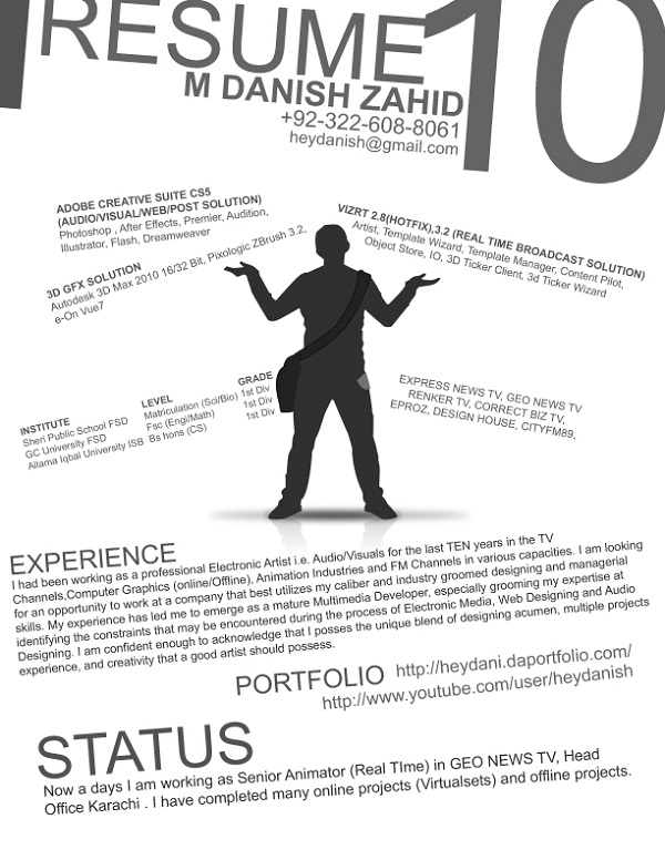 25-Awesome-CV-Templates-and-Examples-18