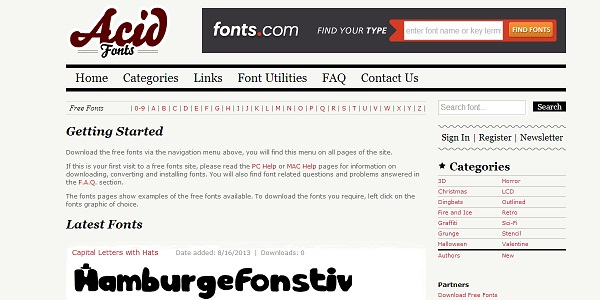 30_Great_Websites_Where_You_Can_Get_Free_Fonts_16
