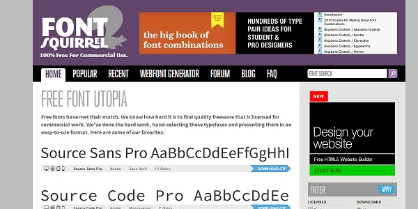 30_Great_Websites_Where_You_Can_Get_Free_Fonts_17