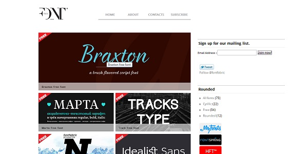 30_Great_Websites_Where_You_Can_Get_Free_Fonts_2