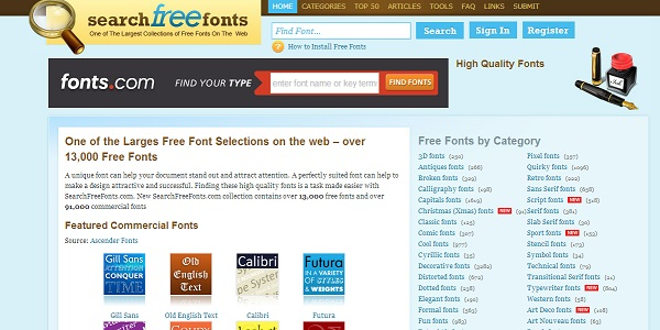 30_Great_Websites_Where_You_Can_Get_Free_Fonts_23