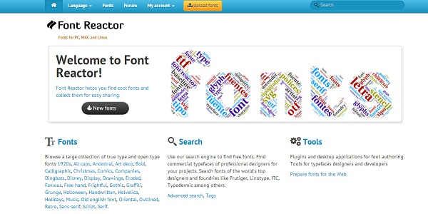 30_Great_Websites_Where_You_Can_Get_Free_Fonts_6