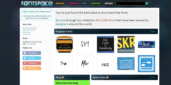 30_Great_Websites_Where_You_Can_Get_Free_Fonts_7