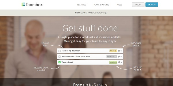 5 Project Management Tools for Designers 2 5 Project Management Tools for Designers & Why You Should Use Them