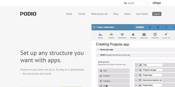5-Project-Management-Tools-for-Designers-6