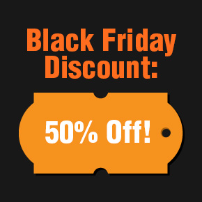 50-Black-Friday-Discount-Designious-THUMB