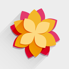 pixel77-free-vector-deco-flower-1105-220