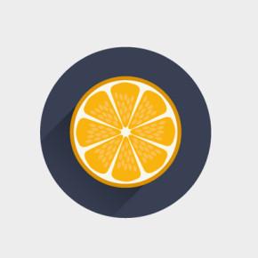 pixel77-free-vector-orange-icon-1127-300