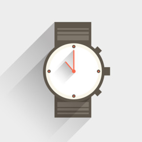 pixel77-free-vector-watch-1128-400