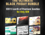 thumb-black-friday-bundle