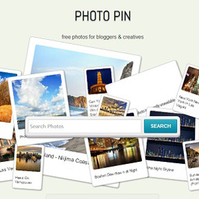 15-Great-Websites-with-Free-Stock-Photos-THUMB