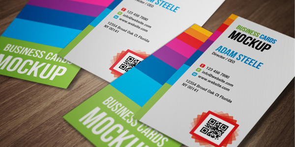 30 Most Wanted Web Design Freebies of 2013 2 31 Most Wanted Web Design Freebies of 2013