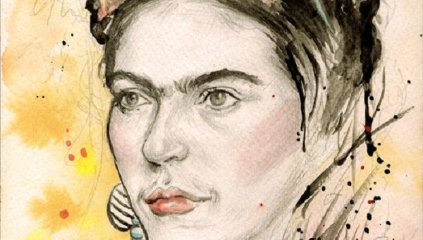 frida-kahlo-and-her-influence-on-graphic-design-12