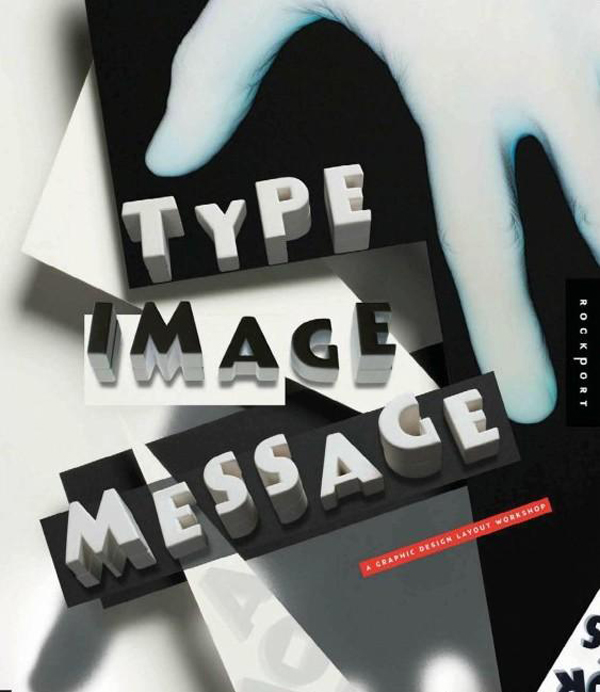 Must-Read-Free-eBooks-for-Graphic-Designers-12