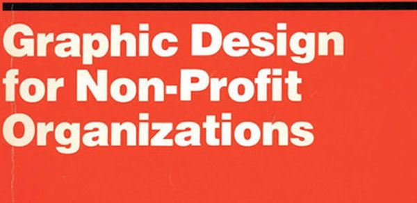 Must-Read-Free-eBooks-for-Graphic-Designers-5