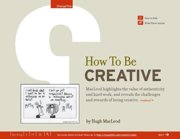 Must Read Free eBooks for Graphic Designers 9 Design Resources: Must Read Free eBooks for Graphic Designers