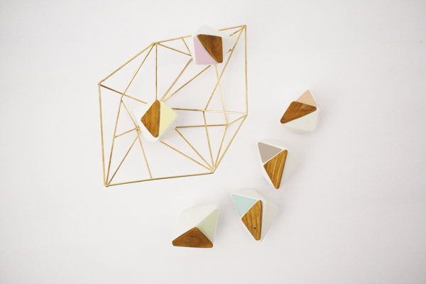 Top-25-Product-Design-Projects-of-2013-15