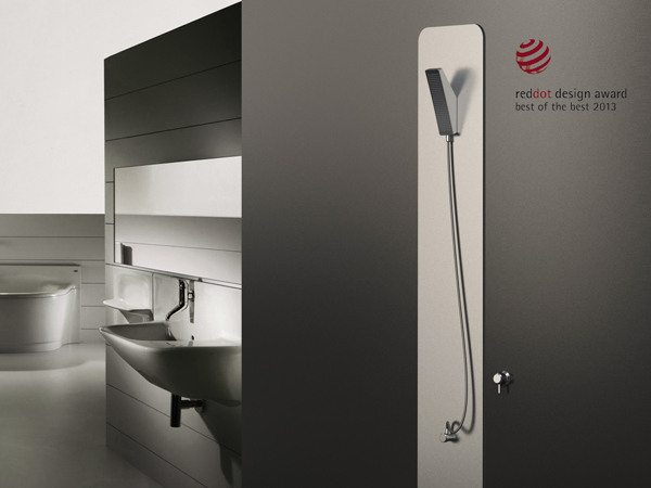 Top-25-Product-Design-Projects-of-2013-18