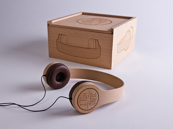 Top-25-Product-Design-Projects-of-2013-19