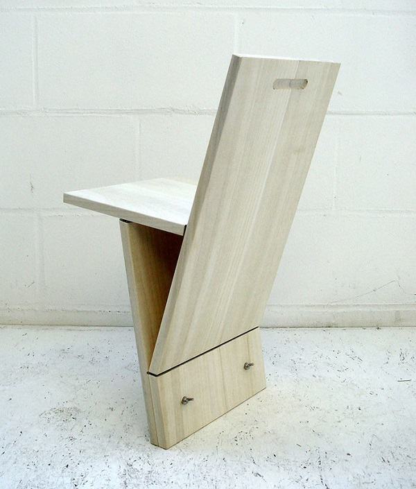 Top-25-Product-Design-Projects-of-2013-7