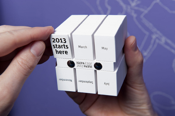 Top-25-Product-Design-Projects-of-2013-9