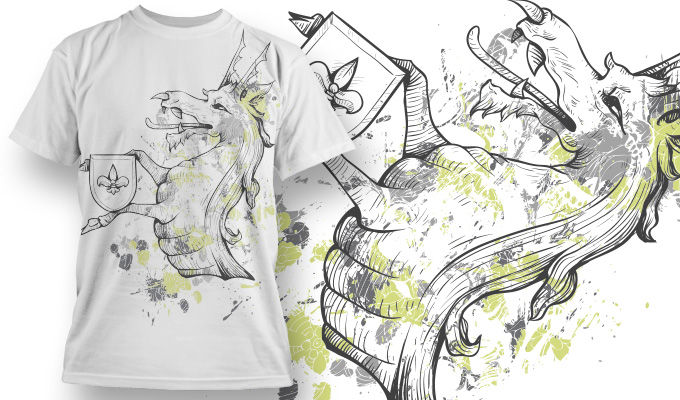 designious-vector-t-shirt-design-765
