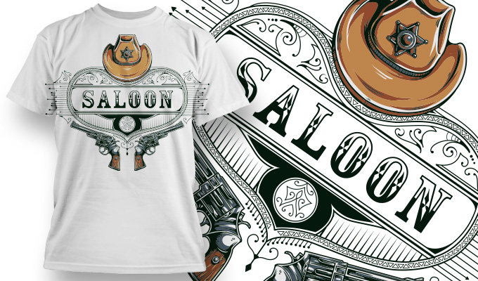 designious-vector-t-shirt-design-769