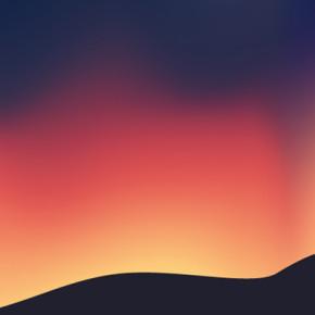 pixel77-free-vector-background-1202-400