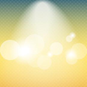 pixel77-free-vector-background-1206-400