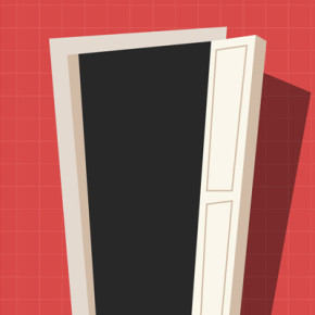 pixel77-free-vector-cartoon-door-1210-400