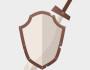 pixel77-free-vector-sword-board-1213-400