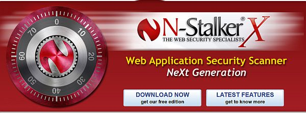 10 Efficient Free Web Application Security Testing Tools 1 10 Efficient & Free Web Application Security Testing Tools