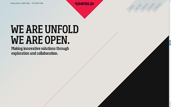 10 Hot Web Design Trends to Look Forward to in 2014 3 10 Hot Web Design Trends to Look Forward to in 2014