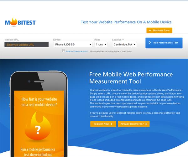 Top 10 Responsive Web Design Tools to Test Your Website